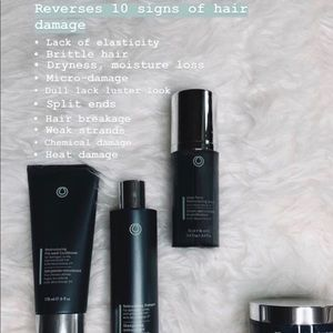 50% off till dec 31. Follow me at @monat_yyc